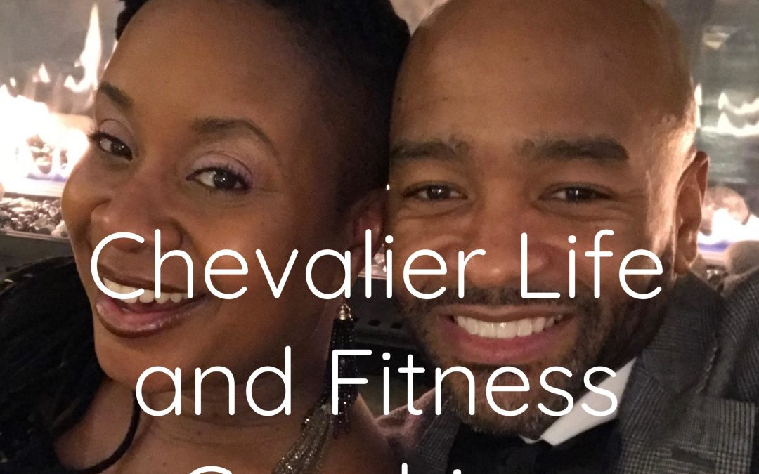 19: Episode 19 – Your Health Is Your Wealth